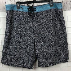Rip Curl Mirage Board Shorts